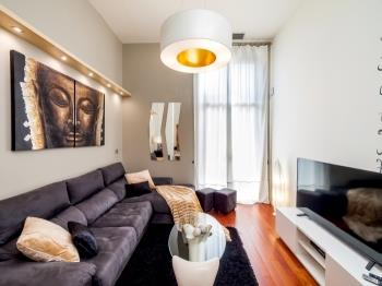 Victoria City Center 2 - Apartamento en Barcelona